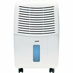Haier 50 Pint Energy Star Dehumidifier