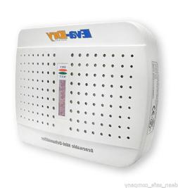 Eva-Dry E-333 Mini Dehumidifier