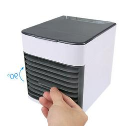 Air Cooler Personal Air Conditioner Cooler Humidifiers Porta