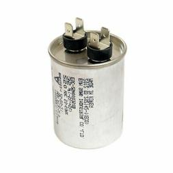 Kenmore J3150003746 Dehumidifier Run Capacitor Genuine OEM p