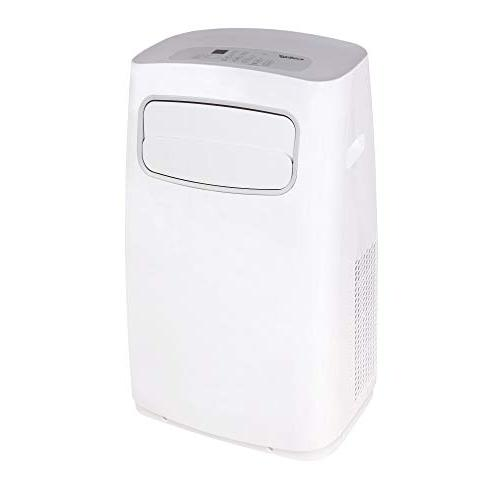 Koldfront Portable Conditioner to with Remote Control