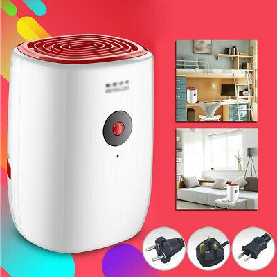Dehumidifier Large Capacity Water Tank Automatic Indoor Home