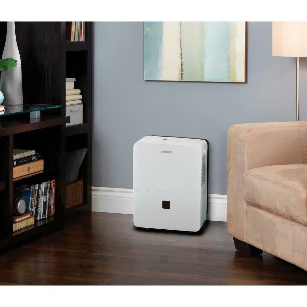 Danby 30 Dehumidifier Home Electronic Residential
