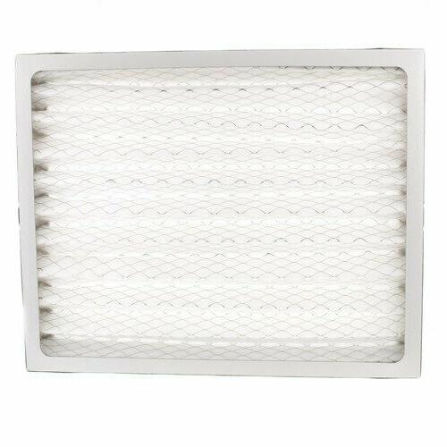 Honeywell TrueDRY Replacement Filter DR90, DR120