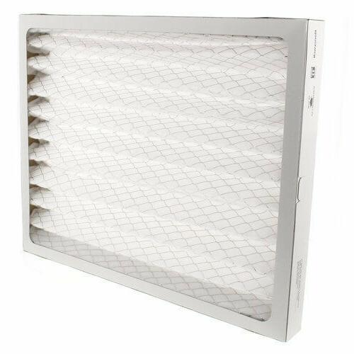 Honeywell TrueDRY Replacement Filter DR120