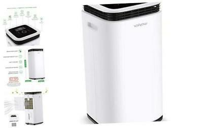 70 pint dehumidifiers for home and basements