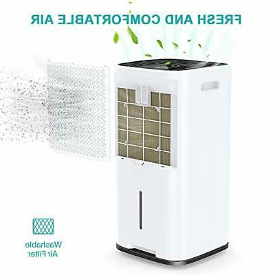 70 dehumidifiers Spaces to Sq and Basements,PD253D