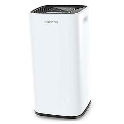 70 pint dehumidifiers for spaces up to
