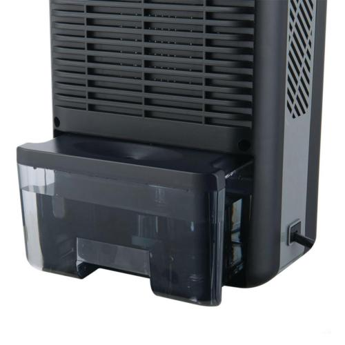Personal Home Cooler