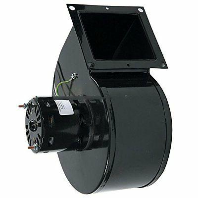 dri eaz 08 00257 replacement blower assembly