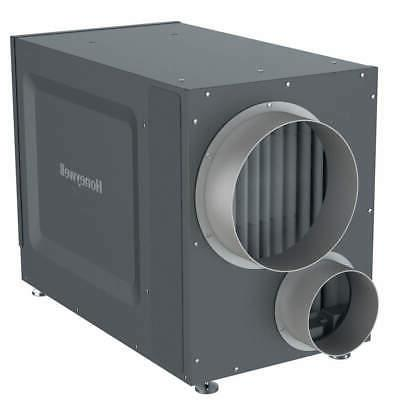 ducted whole house dehumidifier 5 2a dr90a3000