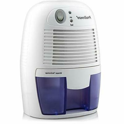 electric mini dehumidifier 1200 cubic feet