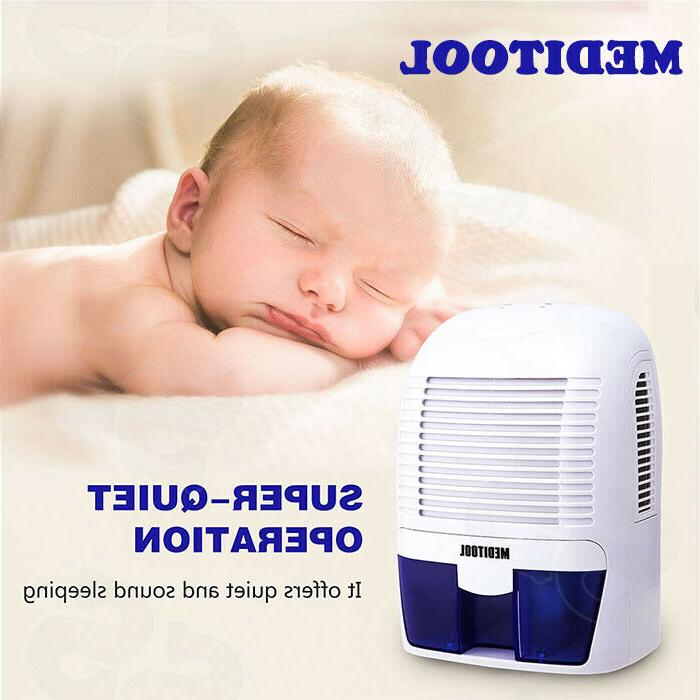 Household Electric Dehumidifier Machine Office