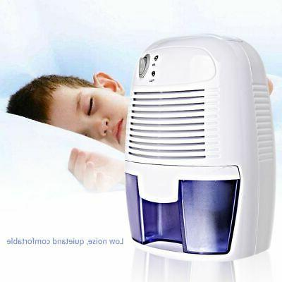 Portable Space with Auto Off Small Quietly Moisture