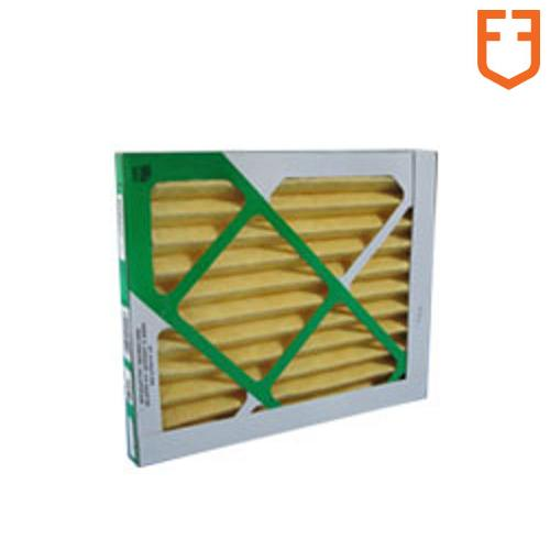 replacement dr65 filter us
