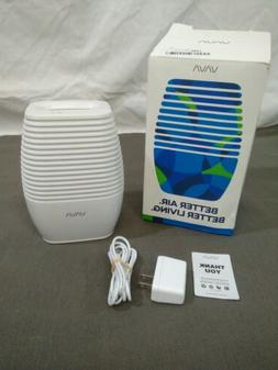 VAVA Mini Dehumidifier BETTER AIR BETTER LIVING VA-EB009