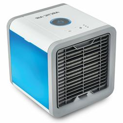 Mini Portable Personal AC Unit Evaporative Air Conditioner M