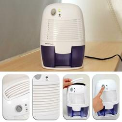 Mini Portable Quiet Electric Home Drying Moisture Absorber A