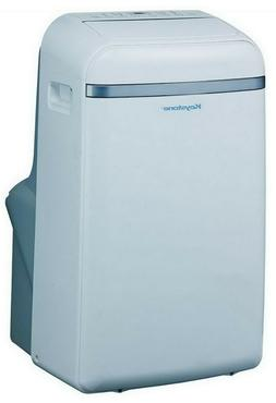 Keystone Portable Air Conditioner 14,000 BTU 115V LCD Remote