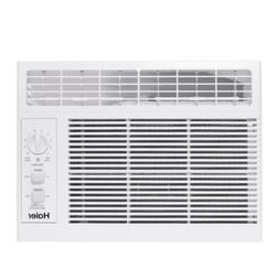 Haier QHV05LX 5,050 BTU Dehumidifying Window Room Air Condit