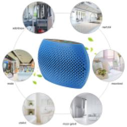 Rechargeable Air Dehumidifier Mini Drying Dryer Machine Ward