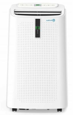 RolliCool Portable Air Conditioner 12,000 BTU Mobile APP w/