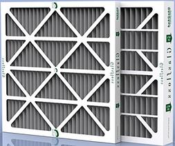 IAQ Living SaniDry Sedona Dehumidifier MERV 8 Carbon Filter