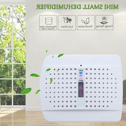 Wardrobe Household Dehumidifier Mini Small Drying Machine Pr