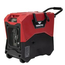 XPOWER XD-85LH,85 Pint Water Damage Restoration Commercial L