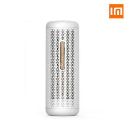 Xiaomi Deerma Mini Portable Home Dehumidifier Cycle Air Mois